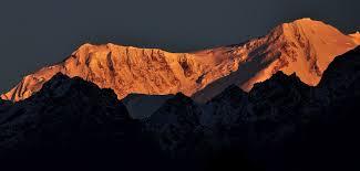 Aiz Bad Honnef Liportal Indien Landesübersicht U0026 Naturraum Das