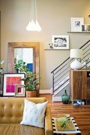 Loft House Design by 244 Best Industrial Loft Apartment Images On Pinterest Home
