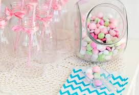 candy bar baby shower baby shower candy bar guide