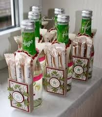 kleine hochzeitsgeschenke zeitungspapier geschenkverpackung selber machen und kleine