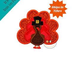 Thanksgiving Appliques Il 340x270 1278323455 Cdkn Jpg