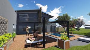 house building ideas zambian home loans building ideas