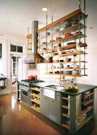 kitchen open shelving ideas open shelving kitchen ideas new kitchen shelving open shelves