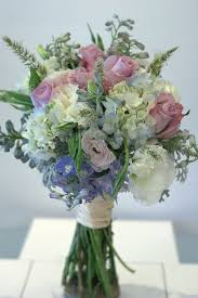 Blue And Purple Flowers The 25 Best Blue And Purple Flowers Ideas On Pinterest Blue