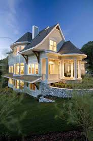 Pictures Of Big Houses 135 Best Big Beautiful Houses Images On Pinterest Architecture