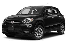 fiat we like the fiat 500x despite the faults long term update autoblog