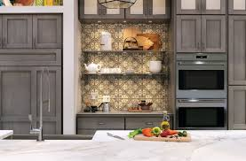 kitchen cabinet styles for 2020 2021 kitchen cabinet trends 20 kitchen cabinet ideas