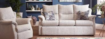 G Plan Upholstery Stow Fabric C 3 Seater Sofa G Plan Fabric C Dfs