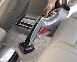 Best Interior Car Shampoo What U0027s The Best Way To Clean Car Seats Vax Blog