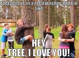 Relationship Meme Pictures - 70 best relationship memes