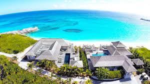 bahamas vacation tour heyitssarai