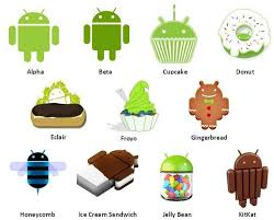 what android version do i android l android s next version freefeast info
