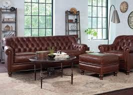 Best Living Room Sofas Images On Pinterest Grains Living - Sofa living room set
