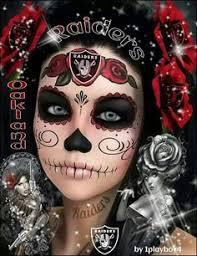 Raiders Halloween Costume Raiders Clowns Raiders Raider Nation Raiders Baby