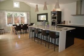 9 foot kitchen island kitchen island 9 foot kitchen island interior design