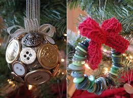 16 creative diy christmas decorations ideas u2013 design swan