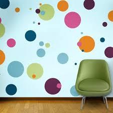 wall ideas wall design stencils free printable wall design