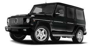 how much is the mercedes g wagon 2007 mercedes g class base g55 amg 4dr 4x4 for sale