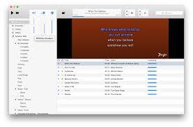 karaoke software for mac karafun mac karafun