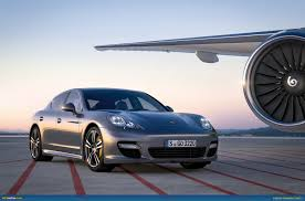 Porsche Panamera Top Speed - porsche panamera turbo s 2015 top speed the best wallpaper cars