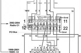2006 dodge ram wiring harness wiring diagrams