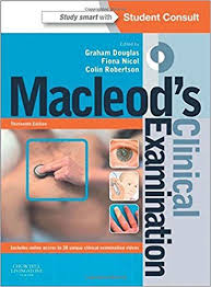 physicians desk reference pdf free download macleod s clinical examination 13th ed pdf free download file