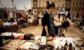 porta portese auto usate italiane negozi e mercatini dell usato a roma ecco i pi禮 convenienti