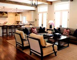 great living room ideas traditional with modern traditional living