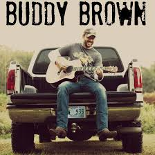 Floores Country Store Tickets by John T Floore Country Store Buddy Brown U2013 Tickets U2013 John T