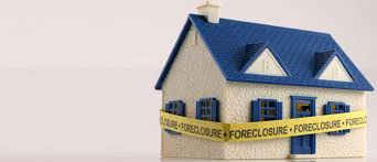 real estate law real estate contract attorney las vegas