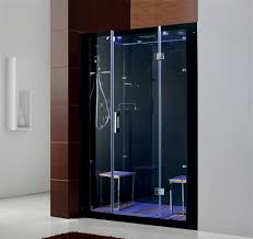 eagle bath m a6027b steam shower enclosures unit product