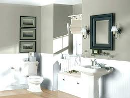 bathrooms colors painting ideas best bathroom colors principalchadsmith info