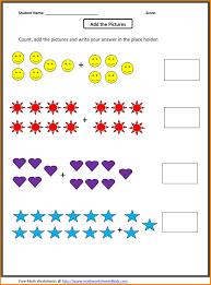 Grade 5 Math Worksheets 5 Math Worksheets For Grade 1 Liquor Samples