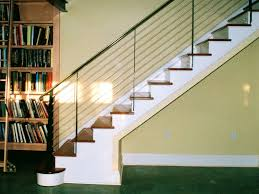 Replacing Banister Spindles Stairs Design New Modern Stair Spindles Ideas Metal Spindles For