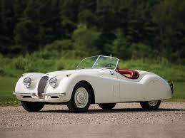 430 best cars images on pinterest jaguar xk120 car and barn finds