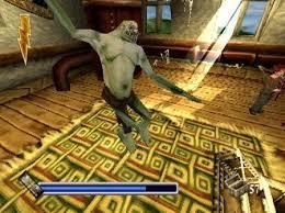 harry potter et la chambre des secrets gba harry potter et la chambre des secrets pc amazon fr jeux vidéo