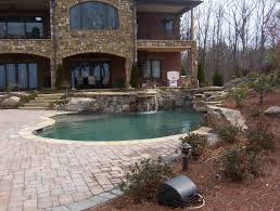 Home And Decor Atlanta by Splash Pools Construction Archives C3 A2 C2 Bb Page 4 Of 5 Classic