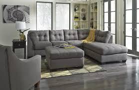 Overstuffed Sectional Sofa Living Room Overstuffed Sectional Sofa Charcoal Blue Brown Couch