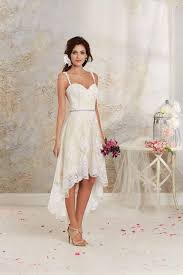summer wedding dresses 10 summer wedding dresses for 2016