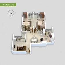 apartments in kochi livit harmony the premium apartments in cochin