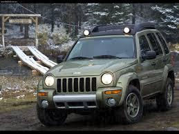 old jeep cherokee new jeep cherokee