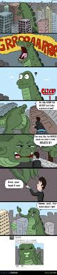 Godzilla Meme - godzilla memes best collection of funny godzilla pictures