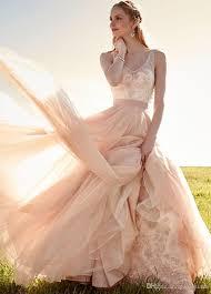 wedding dress sle sales 30 best wedding dresses images on wedding dressses