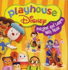 playhouse disney imagine learn music wigglepedia
