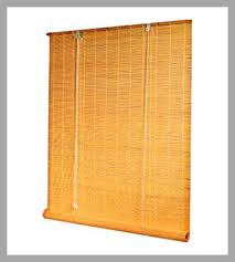 Cheap Matchstick Blinds Cheap Bamboo Blinds 2017 Grasscloth Wallpaper