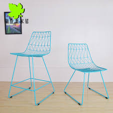 Metal Outdoor Dining Chairs Captivating Ikea Metal Outdoor Chairs 55 For Office Chairs With