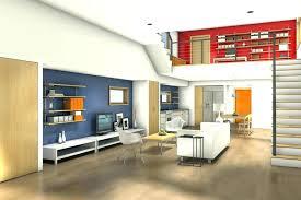 terraced house loft conversion floor plan loft house design loft house design crafty design ideas modern loft