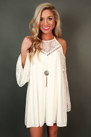 white summer dresses 68 best casual images on casual