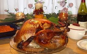 best turkey brine recipe