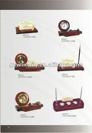 Office Desk Gift Office Desk Gift Items View Office Desk Gift Items Win Win